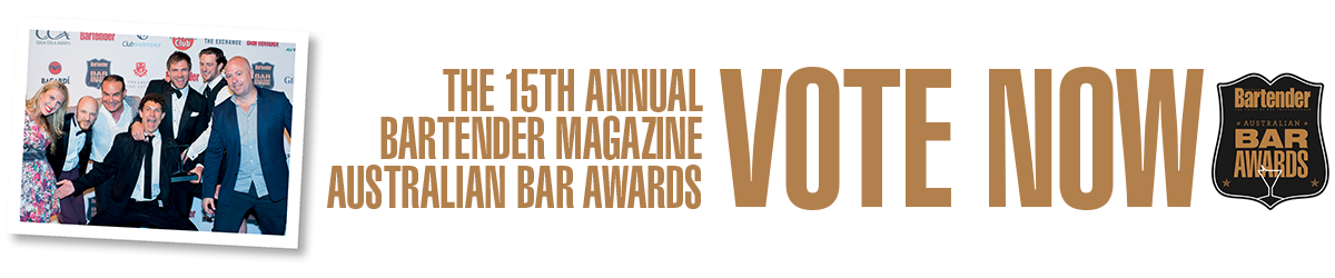 2015 Bar Awards — Vote Now!