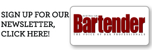 Subscribe to the 4Bars e-newsletter!