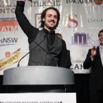 Australia's Best Bartender!