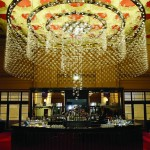 Chandelier Bar, Adelaide