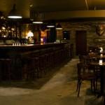 Shady Pines Saloon