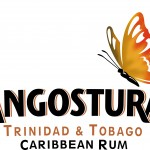 Australian Angostura Global Cocktail Competition