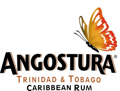 Angostura