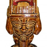 Last Chance to Enter Tiki Mug Competition!