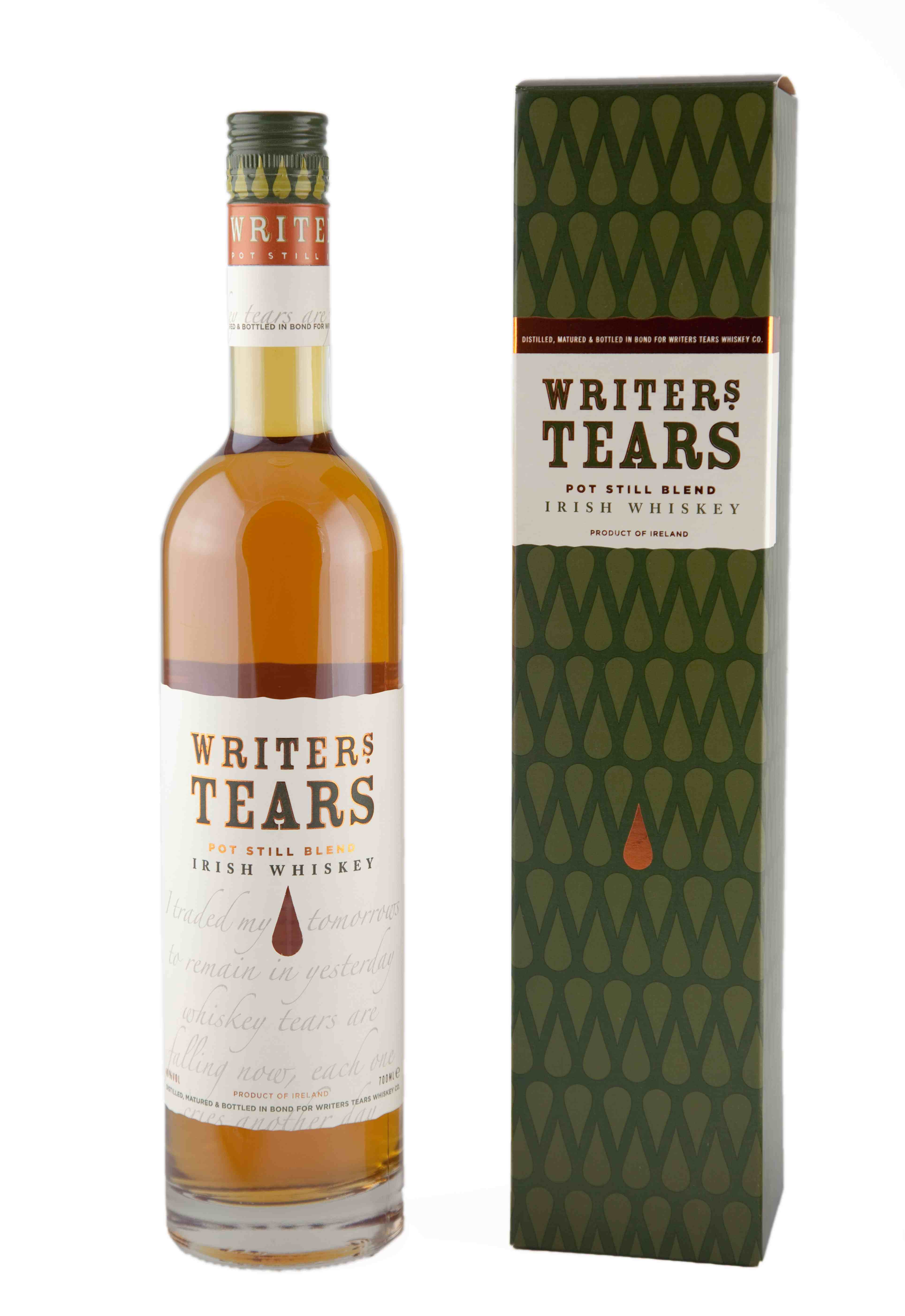 writers-tears-just-show-bottle-lr.jpg