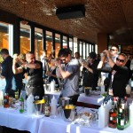 Bar Week: Drinks Fest – trade day this Monday 24th!