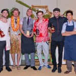 Appleton Estate Bartender Challenge wrap-up