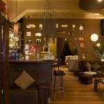 Black Pearl named best bar in Australiasia at World's 50 Best Bars awards overnight