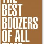 World's Best Bars Part 2