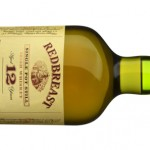 Pernod Ricard gets its Redbreast out