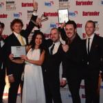 Australian Bartender Bar Awards goes regional – voting opens soon!
