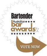 bar_awards_vote_now