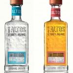 Pernod Ricard bring Olmeca Altos downunder