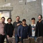 McGoram on board for Bondi's new Neighbourhood bar