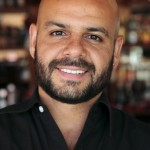 UK drinks impresario Dre Masso on his move to down-tempo Bali