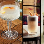 5 great gin cocktails you should know