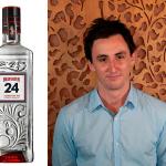 Jason Williams wins 2013 Beefeater 24 Global Bartender Comp final in London