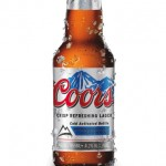 CCA set to launch Coors at a big Coogee Bay Hotel event