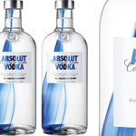 Beautiful new limited edition Absolut bottle, Shady Pines and Frankie's Pizza news, and more in news in brief