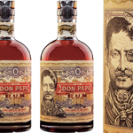 Check out this top notch Philippines rum, Don Papa
