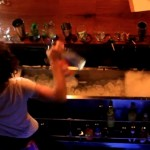 It's a Rematch!!! Beeyatch!!! Watch Brisbane bartenders get down and dirty at Cobbler