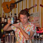 How much do you know about spiced rum? We asked rum lord Tom Bulmer