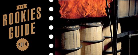 BourbonRookies-550x220
