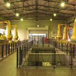 Suntory to buy Beam for US$16 billion