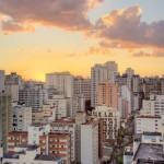 Drinking in Brazil: Batidas, ice cold beers and good times