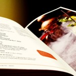 Read excerpts from The Eau de Vie cocktail book