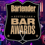 Time is running out to vote in the 2014 Bar Awards!
