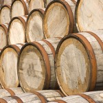 The clash to define Tennessee whiskey