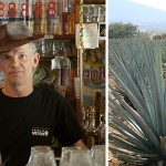 Phil Bayly's top 5 tequilas — of all time
