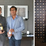 Disaronno Mixing Star opens; Suntory's busy year