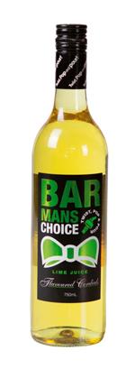 Barmans-Choice-Lime