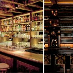 Here's 3 of Julie Reiner's fave NYC bars