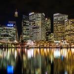 NSW Govt announces new restrictions on CBD bars