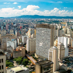 Brazilian bars: cocktails, cachaca — metalheads?