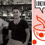 Two Sydney bartenders set up shop in Brisbane