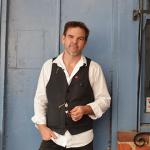 Award-winning operator to open in Adelaide