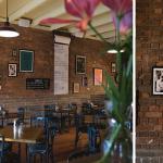 Go inside Brisbane gastro-pub, Statler & Waldorf