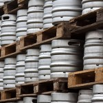 Are your tap beer contracts against the law?