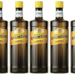 More good booze from Tales: Amaro di Angostura