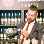 Bacardi Legacy returns for another year