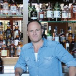 Solotel to launch The Whisky Room next month