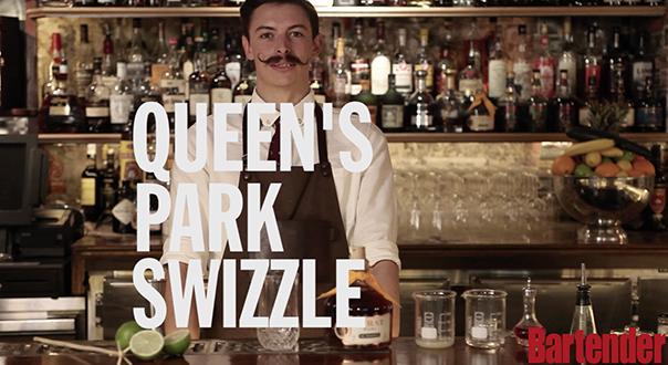 queens-park-swizzle-video-still