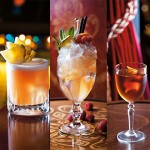 Beyond the Daiquiri: 5 rum drinks you should know