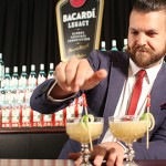 Time is running out to enter Bacardi Legacy 2015