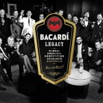 Here are the Bacardi Legacy 5 Most Promising