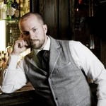 Jim Meehan in your pocket: PDT's cocktail app